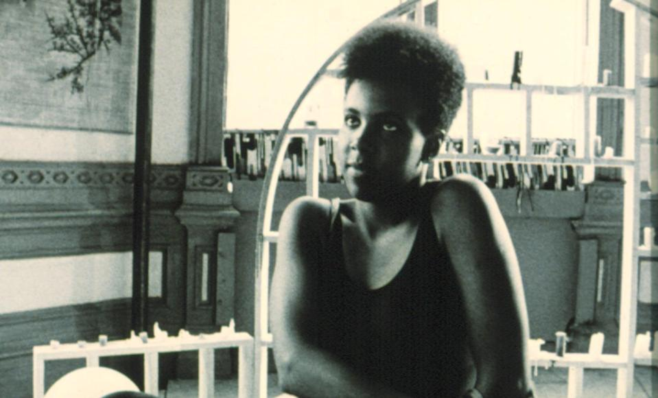 """<p>Spike Lee's indie film <strong>She's Gotta Have It</strong> forever changed the landscape of independent filmmaking as it became a critical and popular hit with a budget of only $175,000. It's about a young black woman named Nola Darling who prizes her independence above any of her three suitors.</p> <p>Watch <a href=""""https://www.netflix.com/title/60034929"""" class=""""link rapid-noclick-resp"""" rel=""""nofollow noopener"""" target=""""_blank"""" data-ylk=""""slk:She's Gotta Have It""""><b>She's Gotta Have It</b></a> on Netlfix now.</p>"""