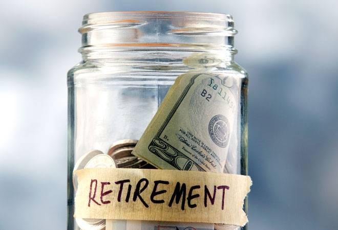 Planning for your retirement? These mistakes can cost you dearly