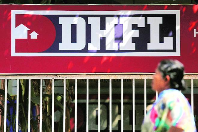 DHFL has missed some of its repayments and is yet to announce financial results for 2018-19. (File photo)