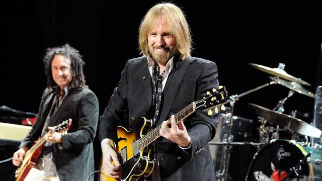 Amazon Executive Conned Out of $165K in Fake Tom Petty Wedding Scam