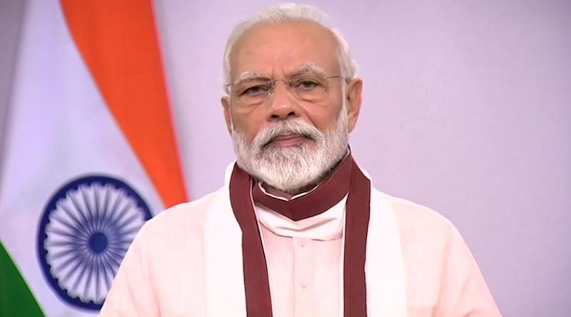 PM Narendra Modi to Virtually Address High-Level Segment of UN-ECOSOC Tonight at 8.30 PM