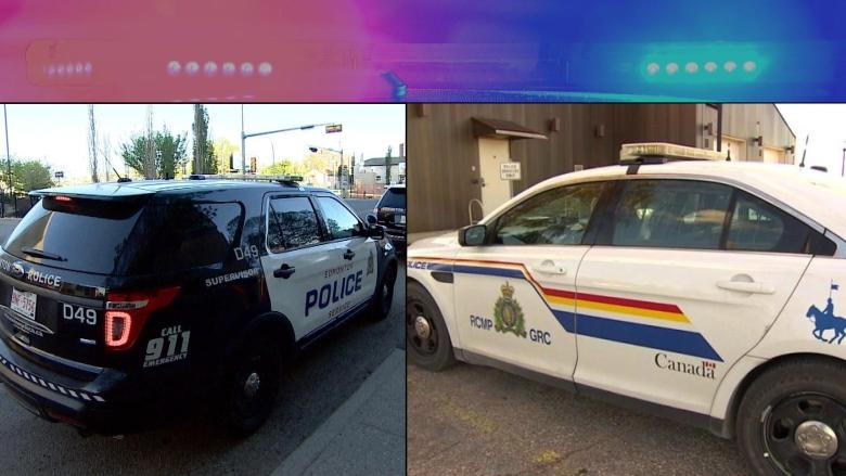 Secret murder: A tale of two police forces in Alberta