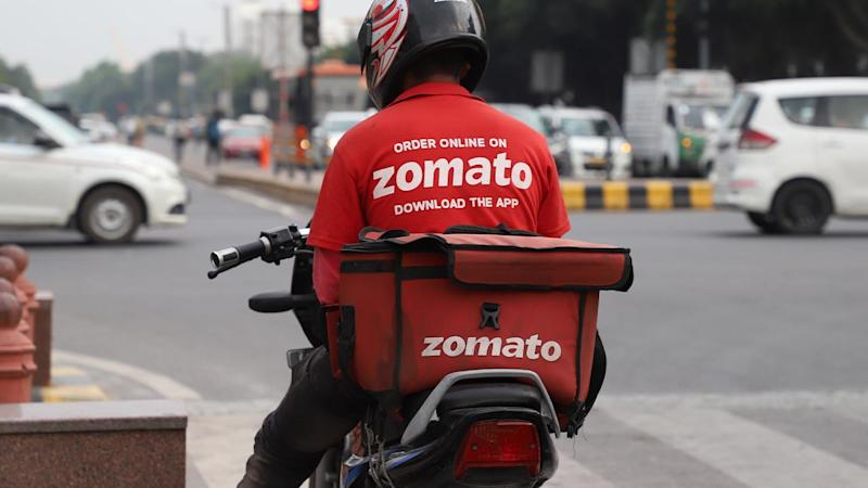 Zomato gold memberships across the country extended by four months: CEO Deepinder Goyal