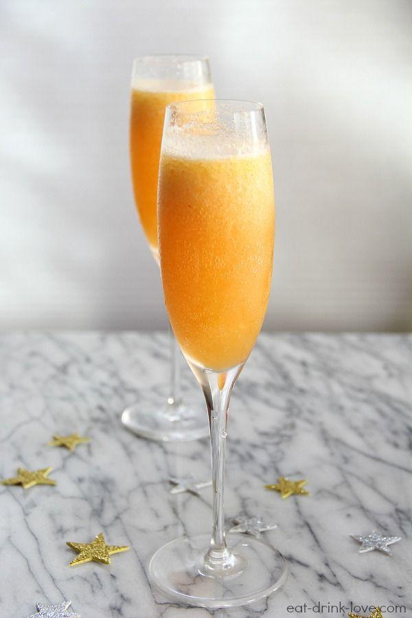 "<p>You need this cocktail in your hand during your Easter celebration.</p><p>Get the recipe from <a href=""http://eat-drink-love.com/2013/12/peach-bellinis/"" rel=""nofollow noopener"" target=""_blank"" data-ylk=""slk:Eat, Drink, Love"" class=""link rapid-noclick-resp"">Eat, Drink, Love</a>.</p>"