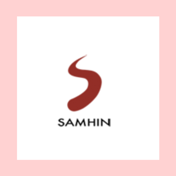 """<p><a href=""""https://samhin.org/"""" rel=""""nofollow noopener"""" target=""""_blank"""" data-ylk=""""slk:SAMIN"""" class=""""link rapid-noclick-resp"""">SAMIN</a> is another large network and resource hub for South Asians. They provide a practitioner directory as well as tons of info exploring various topics such as: alcoholism, depression, domestic violence, HIV and more. </p><p><a class=""""link rapid-noclick-resp"""" href=""""https://samhin.org/"""" rel=""""nofollow noopener"""" target=""""_blank"""" data-ylk=""""slk:LEARN MORE"""">LEARN MORE</a></p>"""