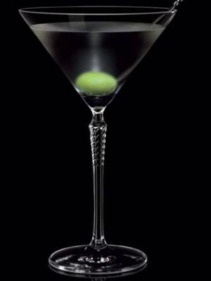 """<p>The legendary martini cocktail is the most iconic of gin drinks. It has been said to link back to the Martini & Rossi vermouth brands, or possibly created by a man called Martini from the Knickerbocker Hotel in New York City.<a rel=""""nofollow"""" href="""" http://au.lifestyle.yahoo.com/food/recipes/recipe/-/10047213/classic-martini-cocktail-virgin-clubhouse-cocktails/"""">Exclusive recipe here</a> (from <a rel=""""nofollow"""" href=""""http://www.virgin-atlantic.com/en/au/index.jsp"""">Virgin Atlantic</a>)</p>"""