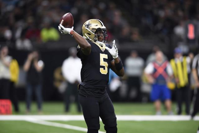 New Orleans Saints vs. Chicago Bears FREE LIVE STREAM (10/20/19): How to watch NFL Week 7 online