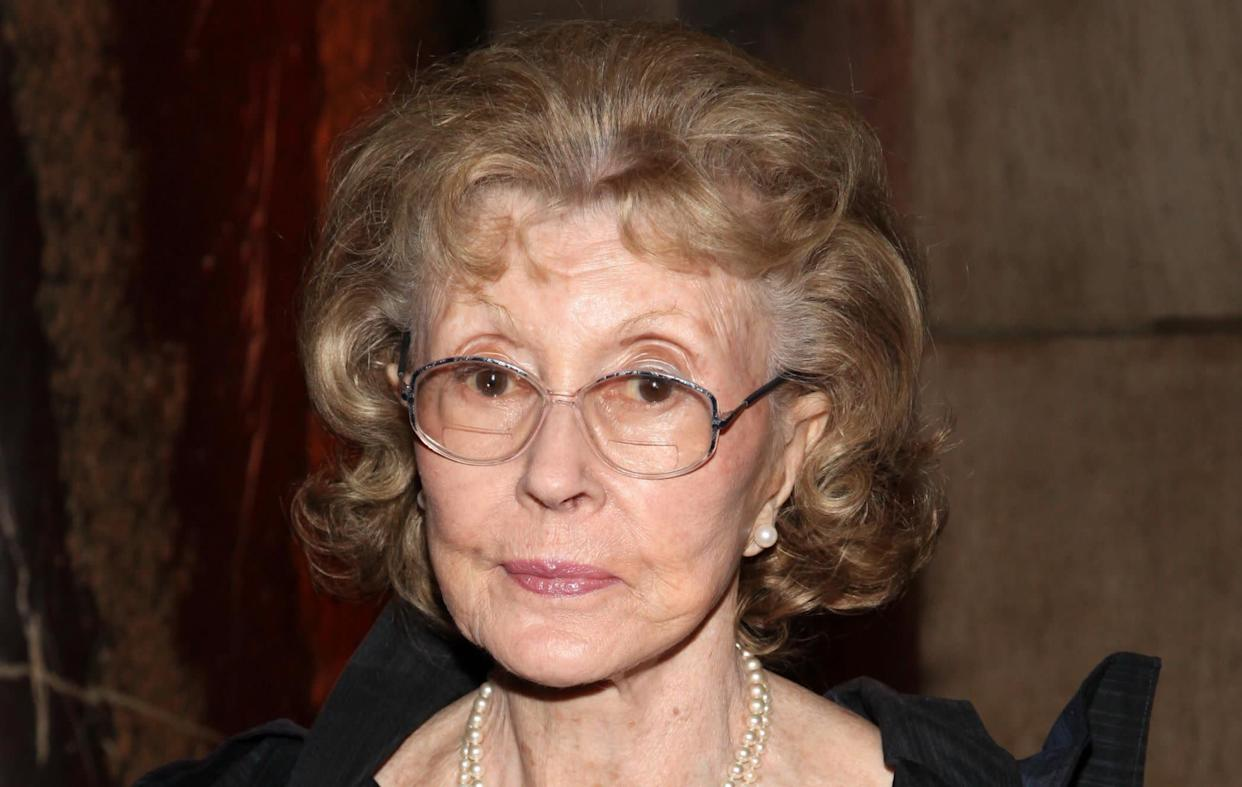 Francine du Plessix Gray, a French-American writer who explored the complexities of cultural identity and the obstacles confronting women, died on Jan. 13, 2019. She was 88.