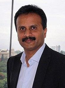 Credited with building India's coffee culture, VG Siddhartha's life ended tragically. The founder of Café Coffee Day was found dead in the Netravati River in Mangaluru on 31st July, 2019. A letter, which surfaced a few hours after he had gone missing, in which he apologised to his staff for failing them, raised speculations that he had committed suicide. Siddhartha mentioned having huge financial burden due to harassment from Income tax officials. The coffee baron was the son-in-law of former Karnataka CM and former External Affairs Minister SM Krishna.