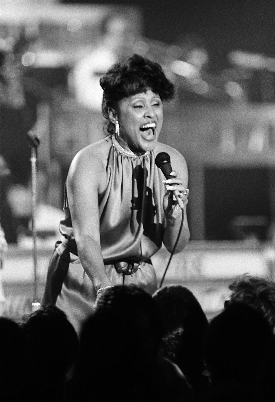 """<p>Darlene Love's barn-burner of a song may be about heartbreak, but it makes us happy to hear it every year. </p><p><a class=""""link rapid-noclick-resp"""" href=""""https://www.amazon.com/Christmas-Baby-Please-Come-Home/dp/B002SZZ3F2?tag=syn-yahoo-20&ascsubtag=%5Bartid%7C10055.g.2680%5Bsrc%7Cyahoo-us"""" rel=""""nofollow noopener"""" target=""""_blank"""" data-ylk=""""slk:AMAZON"""">AMAZON</a> <a class=""""link rapid-noclick-resp"""" href=""""https://go.redirectingat.com?id=74968X1596630&url=https%3A%2F%2Fmusic.apple.com%2Fgb%2Falbum%2Fchristmas-baby-please-come-home-single%2F725112348&sref=https%3A%2F%2Fwww.goodhousekeeping.com%2Fholidays%2Fchristmas-ideas%2Fg2680%2Fchristmas-songs%2F"""" rel=""""nofollow noopener"""" target=""""_blank"""" data-ylk=""""slk:ITUNES"""">ITUNES</a></p>"""