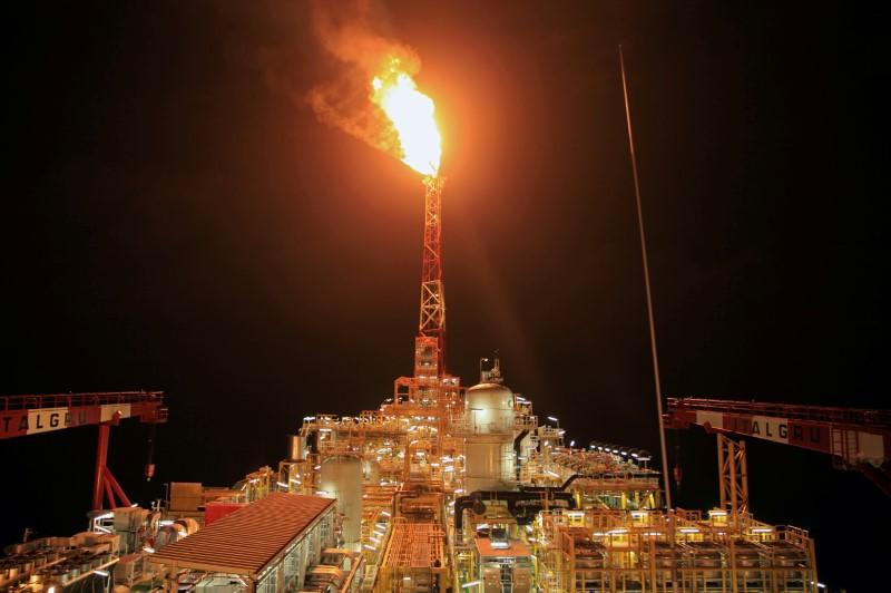 Oil prices steady as market awaits clarity on OPEC+ output cuts