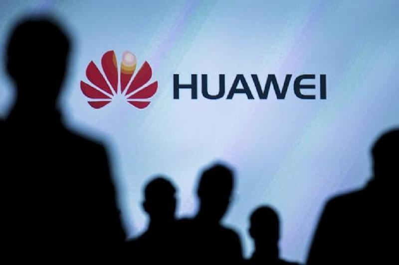 US Wants Germany to Ban The Use of 5G Technology From Huawei
