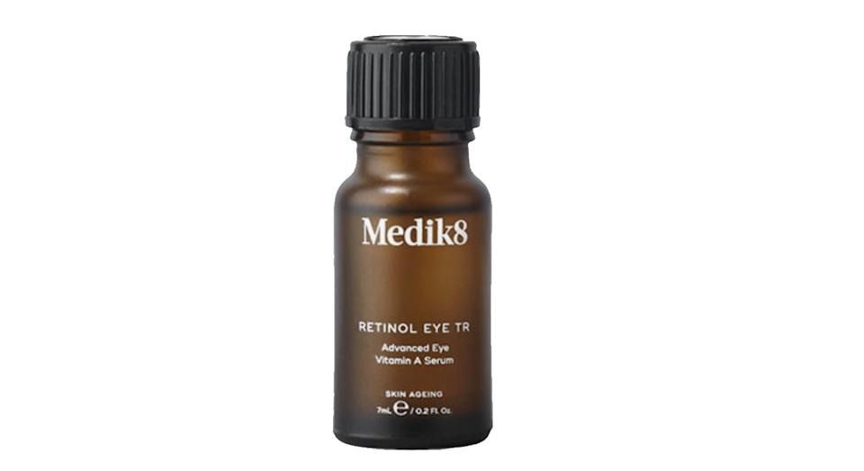 Medik8 Retinol Eye Treatment