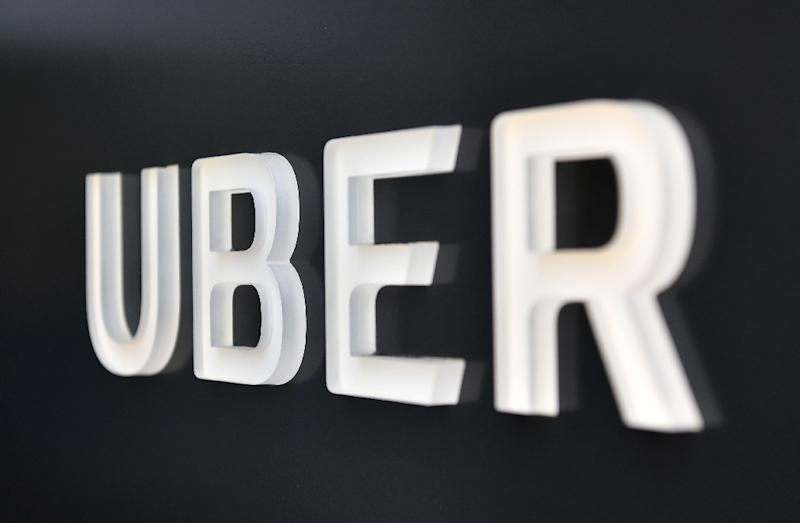 Three takeaways from Uber's Southeast Asia exit