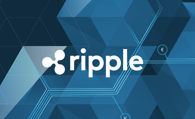 Ripple completes investment in MoneyGram with additional $20 million