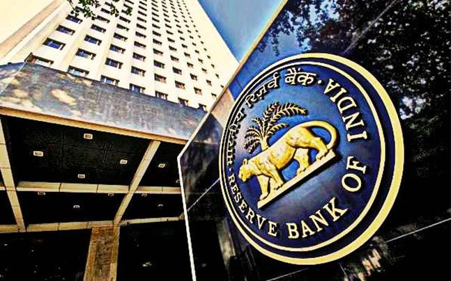 <p>The six-member Monetary Policy Committee (MPC), headed by Reserve Bank of India Governor Urjit Patel, in its fifth bimonthly review, kept repo rate unchanged at 6 per cent and reverse repo at 5.75 per cent.</p><p> </p>