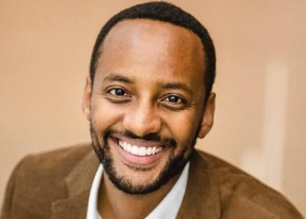 Petros Kusmu is a co-founder and organizer of Black Voters Matter Canada.