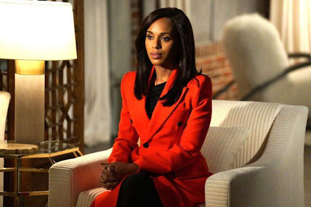 Scandal recap: Season 7, Episode 7 (Photo: ABC)