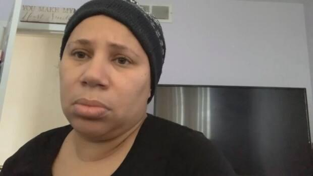 Katrina Simonato says her 75-year-old mom is a resident of The Village at St. Clair and that she hasn't been able to talk to her. She says it's been challenging to get any staff on the phone.