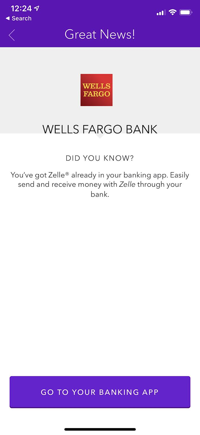 6   How to receive money on Zelle.PNG