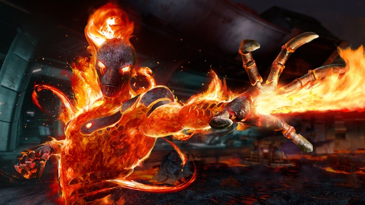 best free xbox one games killer instinct 1