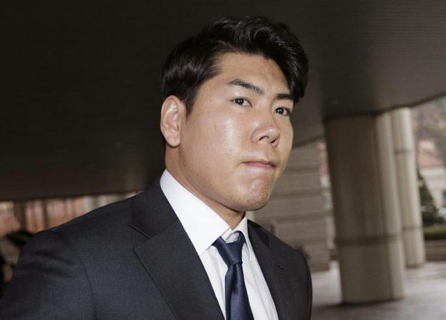 """Pirates infielder <a class=""""link rapid-noclick-resp"""" href=""""/mlb/players/9884/"""" data-ylk=""""slk:Jung Ho Kang"""">Jung Ho Kang</a> finished 2016 with a .255 average, 21 home runs and 62 RBIs. (AP)"""