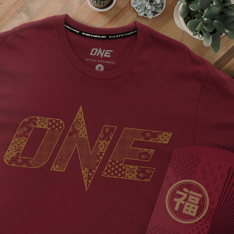 ONE Championship's Chinese New Year apparel.jpg