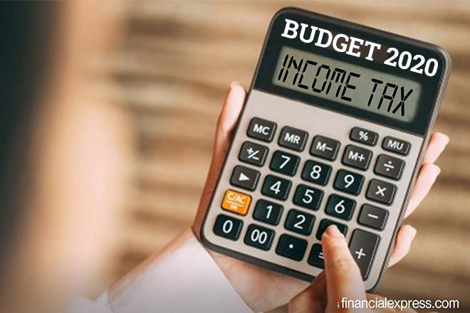 budget 2020 personal tax expectations
