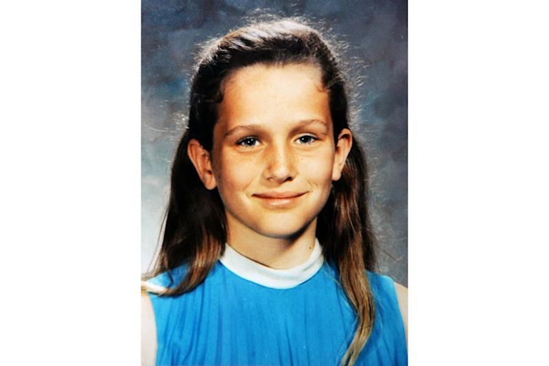 Girl 11 Was Abducted And Killed In 1973 On Walk Home From School