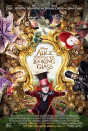 "<p>Director Tim Burton is known for his eccentric and over-the-top filmmaking and has seen great success in turning childhood classics into blockbuster hits. However, that wasn't the case with <em>Alice Through the Looking Glass</em>. The film brought in <a href=""https://www.boxofficemojo.com/release/rl3577775617/"" rel=""nofollow noopener"" target=""_blank"" data-ylk=""slk:$299.5 million"" class=""link rapid-noclick-resp"">$299.5 million</a>, but much of that was thanks to international audiences. Domestically, the film only earned <a href=""https://www.boxofficemojo.com/release/rl3577775617/"" rel=""nofollow noopener"" target=""_blank"" data-ylk=""slk:about $77 million"" class=""link rapid-noclick-resp"">about $77 million</a>.</p>"