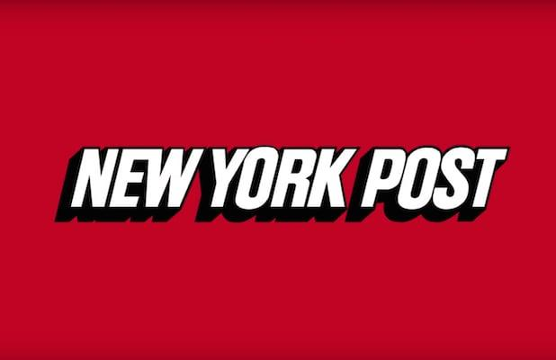 NY Post Editorial Board Member Apologizes for HIV/Coronavirus Would-You-Rather Poll