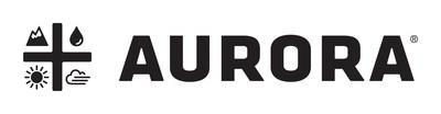 Aurora Cannabis Announces Change to Executive Team: Cam Battley Steps Away From his Role as Chief Corporate Officer