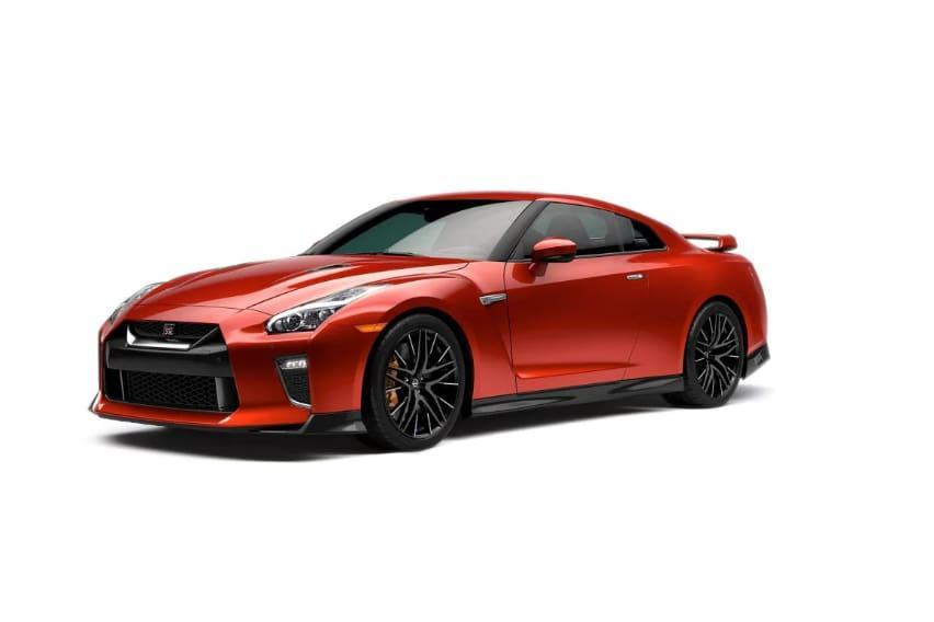 gt-r-vibrant-red