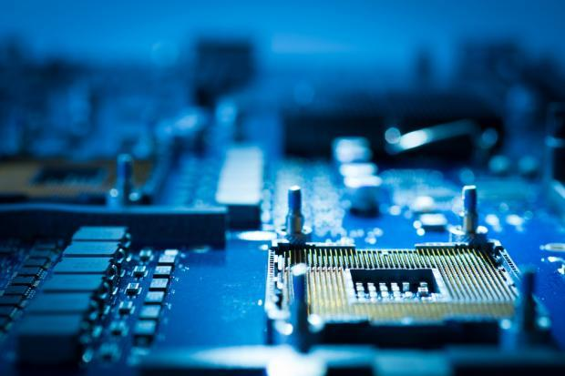 MKS Instruments (MKSI) Q3 earnings to mainly benefit from growing demand in advanced markets. However, temporary softness in semiconductor market remains a concern.