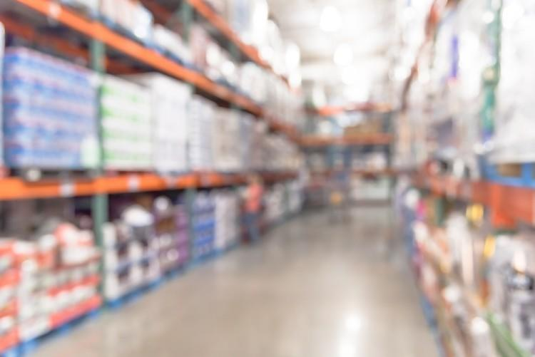 15 biggest wholesale companies in the world