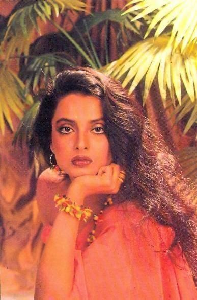 <p>Rekha is an independent member of Rajya Sabha and was appointed by Congress for her contribution towards film and art. But she has always been at the receiving end of heavy criticism on account of her low attendance. Back in 2014, Congress was vehemently attacked by AAP for appointing Rekha to Rajya Sabha for she had no value add to the proceedings of RS. </p>