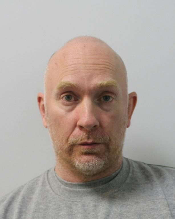 Wayne Couzens, who served in the Metropolitan Police's elite diplomatic protection unit, pleaded guilty to murder