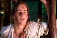 <p>He was everyone's ultimate Hocus Pocus crush, but what happened to Thackery? </p>