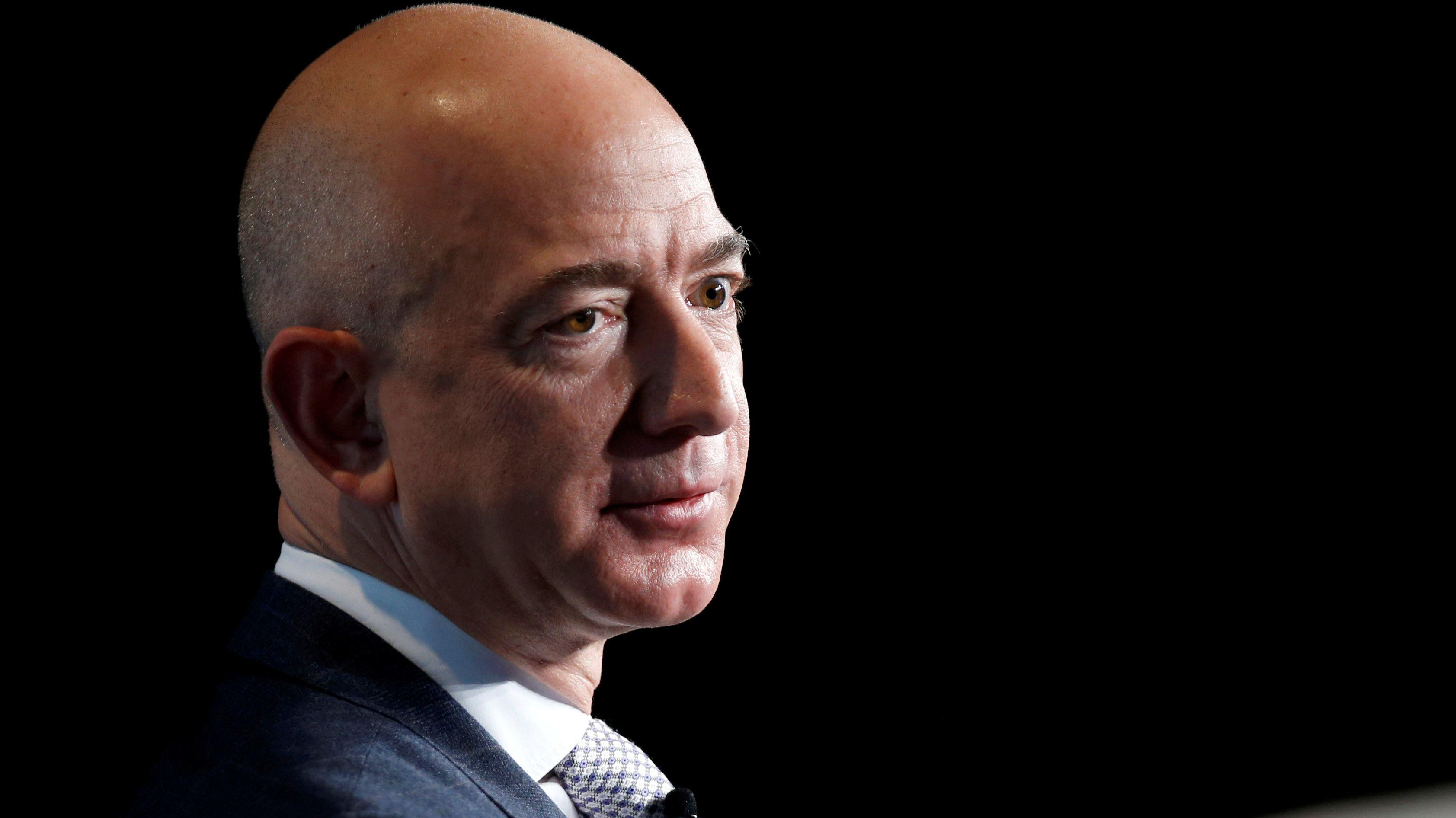 Amazon is Raising Price of Prime Subscription to $119