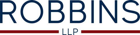 Robbins LLP Announces 9F Inc. (JFU) Sued for Misleading Shareholders