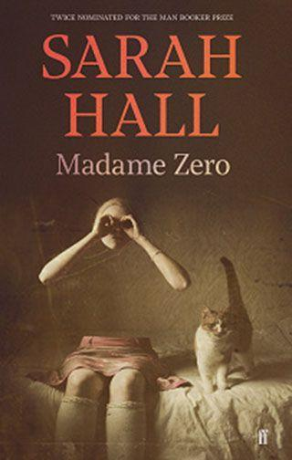 "<p>Twice Booker Prize nominated writer Sarah Hall explores landscapes both rural and urban in this poetic collection which strays from the erotic to the haunting in looking at nature, humans and animals.</p><p><a class=""link rapid-noclick-resp"" href=""https://www.amazon.co.uk/dp/B072NZ8W6B/ref=rdr_kindle_ext_tmb?tag=hearstuk-yahoo-21&ascsubtag=%5Bartid%7C1923.g.15840493%5Bsrc%7Cyahoo-uk"" rel=""nofollow noopener"" target=""_blank"" data-ylk=""slk:SHOP"">SHOP</a><br></p>"