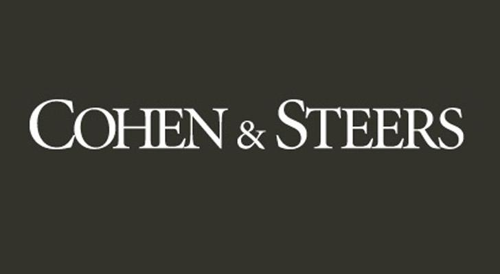 High-Yield Funds for Retirement: Cohen & Steers Limited Duration Preferred and Income Fund (LDP)