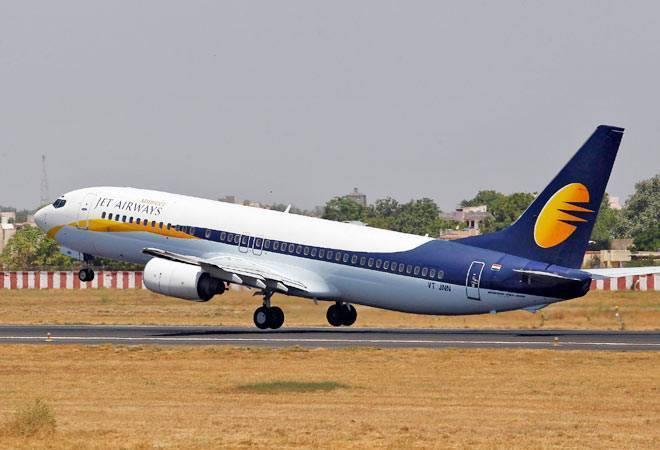 There was speculation in the market that the Hinduja Group may bid for Jet Airways this week, having got the approval of its key  stakeholders, including founder Naresh Goyal and Etihad
