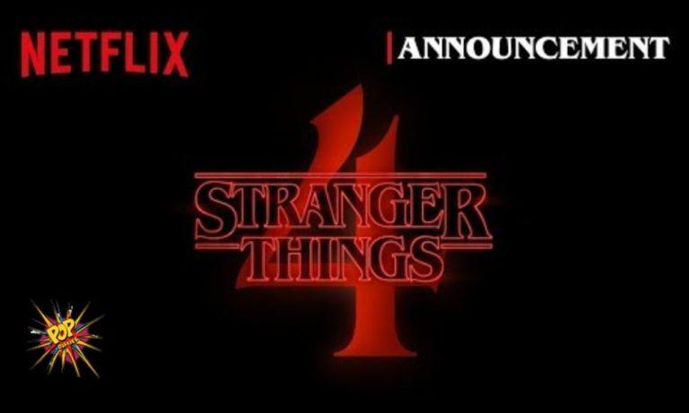 _SPOILER ALERT_ Is THIS Place The Next Destination For Netflix's Stranger Things 4th Season!_-min