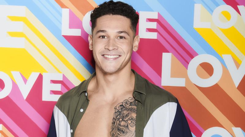 Love Island fans want 'rat' Callum to take leaf out of Nas's book