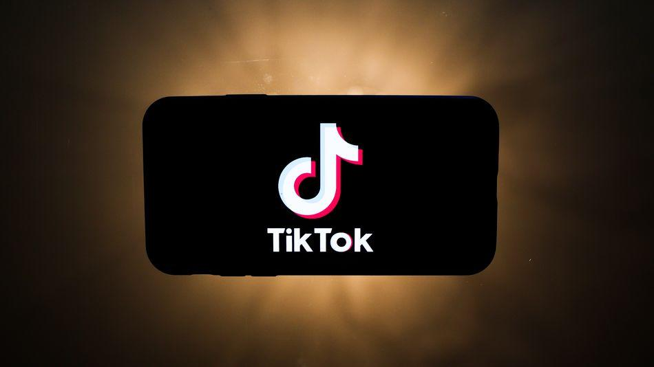 Why Triller and Snapchat can't beat TikTok (unless Trump actually bans it)