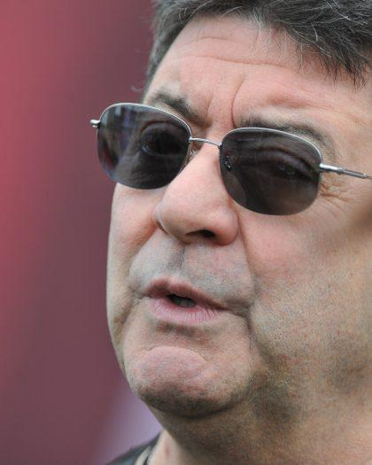 Eddie DeBartolo carries a complex legacy into the Pro Football Hall of Fame (Getty Images).
