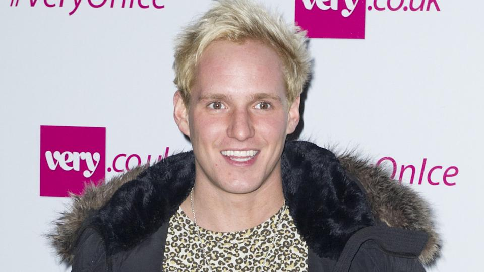 Jamie Laing Net Worth