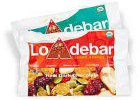 """<p>loadebar.com</p><p><strong>$9.00</strong></p><p><a href=""""https://www.loadebar.com/121/buy-loadebar-online#!/LoAdebar-Sampler-One-of-Each-Postage-Paid/p/102097454/category=0"""" rel=""""nofollow noopener"""" target=""""_blank"""" data-ylk=""""slk:BUY NOW"""" class=""""link rapid-noclick-resp"""">BUY NOW</a></p><p>These energy bars are made with 14 base ingredients, including nutrient-rich seeds, nuts, dried fruits, and plant protein sources, perfect for an on-the-go snack that'll give you a serious boost.</p>"""