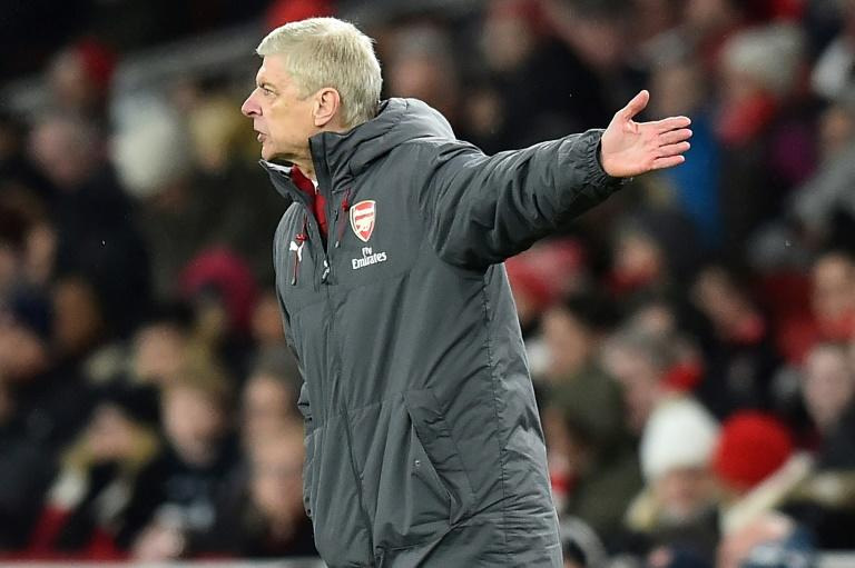 Arsenal, who last made the final in 2011, haven't been helped by boss Arsene Wenger's habit of using the League Cup as a proving ground for his club's emerging youngsters